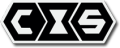 CIS - Logo